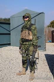 14 best airsoft images on pinterest airsoft costa rica and