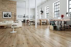 tile flooring living room wood effect tiles walls and floors