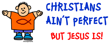 christian clipart and images clipart collection free christian