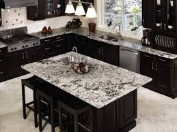 modern l shaped kitchen with island miraculous l shaped kitchen designs with island my home design