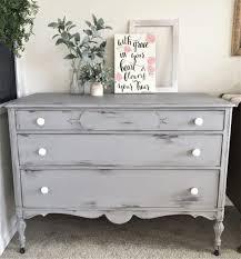 bedroom bedroom designs distressed white dresser diy white