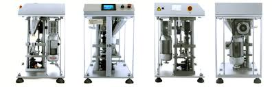 what is a pharmaceutical tablet press machine an ultimate guide