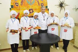 centre de formation cuisine tunisie formation patisserie tunisie ღ home