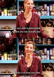 Friends Show Meme - friends birthday quotes tv show ross geller friends tv show funny