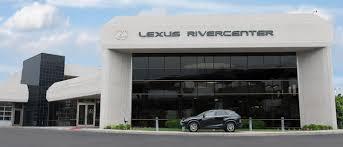 performance lexus jobs meet our sales u0026 service departments lexus rivercenter