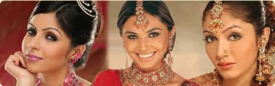 makeup artist in new jersey best indian bridal make up artist in new york new jersey usa