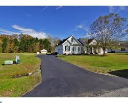 456 estate for sale 456 homes for sale in dover de dover estate movoto