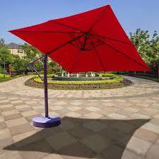 Patio Umbrellas Cheap by Patio Furniture C19f7f3a3517 1000 Ft Patio Umbrella With Tilt