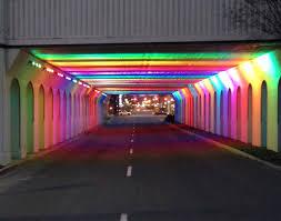 lighting stores birmingham al the color tunnel birmingham alabama i am so happy this is in my