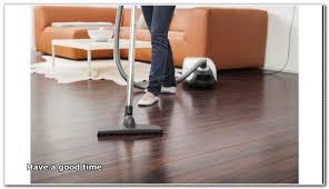 somerset hardwood floor cleaning meze