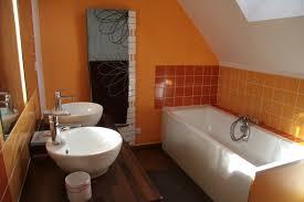 salle de bain de bateau location gîte touraine la salle de bain