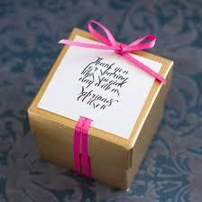 30 best bonbonnieres images on decorative boxes gift