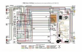 1963 chevy nova wiring diagram on 1963 download wirning diagrams