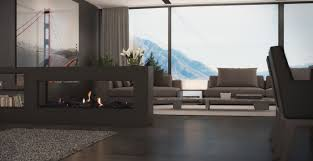 fireplace trends fireplace round fireplaces indoor home design popular best in