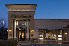 lighting stores birmingham al bromberg s co at the summit birmingham al commercial photography
