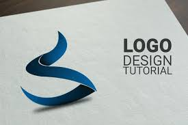 logo design tutorial logo design tutorial alphabet s dezcorb