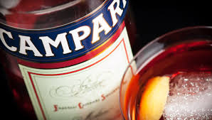 campari negroni the negroni cocktail u2013 cold glass