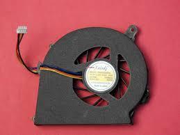 hp laptop fan repair hp laptop cpu fans in nehru place new delhi india