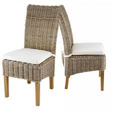 galette de siege galette de chaise zago