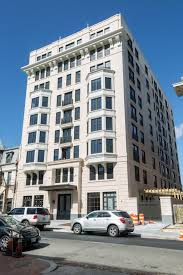 derek friday author at dc condo sales and marketing real estate