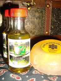 sabunsoaps new pure leech extract oil pure minyak pati