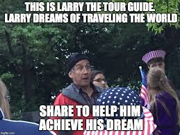 Larry Meme - please save the larries my memes and other funny stuff