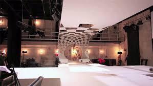 home design courses uk ba hons design for performance courses royal welsh college