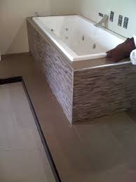 Bathroom Feature Tile Ideas Colors Zoom In Real Dimensions 768 X 1024 Bathroom Pinterest