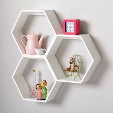 inexpensive wall shelves white cubby shelves kids shelves wall