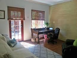 therapy room to rent the zen studio