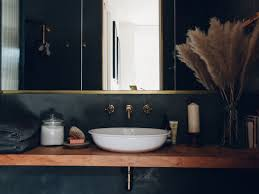 Bathroom In Chinese Characters Browse London Archives On Remodelista