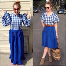 254 best refashion images on pinterest sewing ideas diy