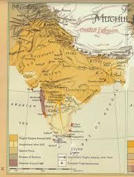 Bombay India Map by Pin By Sasha Lambert On India Cultural History Pinterest History