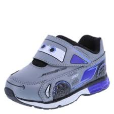 payless light up shoes payless kids shoes shoes for yourstyles
