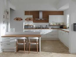 kitchen design layout ideas l shaped kitchen islands kitchen design layout ideas l shaped l shaped