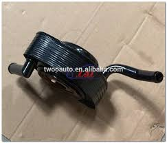 for isuzu 4ja1 4jb1 4jg2 4jg1 oil cooler nkr55t oil cooler boost