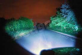 jeep light bar at night 24