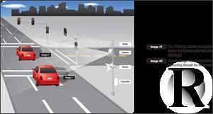 how do red light cameras work police chief seeks green light on red light cameras work daily