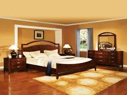 Discount Bedroom Sets Online by Affordable Bedroom Sets Online U2014 Optimizing Interiors Ideas How