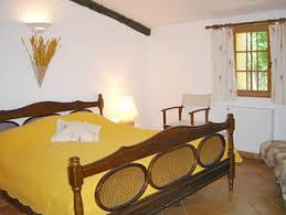 chambre hote carpentras solige les chambres d hôtes