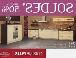 cuisines en soldes inspirant soldes cuisines photos de conception de cuisine