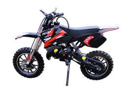 buy motocross bikes uk minimoto dirtbike 49cc pitbike motocross mx 2 stroke crx50 mini