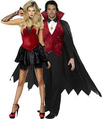 disfraces para halloween parejas buscar con google flash