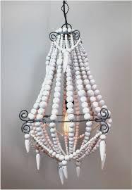 Chandelier Wire Earrings Thesecretconsul Com Blue Chandelier Beads Thesecretconsul Pertaining To Contemporary