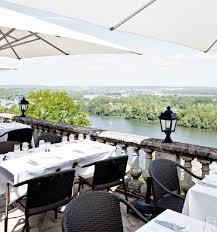 cuisine resto restaurant the panoramique le domaine de la corniche le domaine de