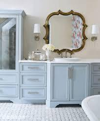 Bathroom Hutch Over Toilet Bathroom Etagere Exuberance White Glossy Ceramic Wall Corner