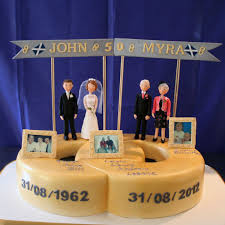 golden wedding cakes golden wedding anniversary cake golden wedding anniversary cake
