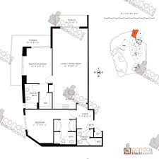 search quantum on the bay condos for sale and rent in edgewater