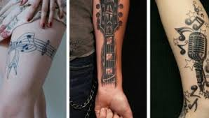 170 sleeve tattoos ideas for men women 2017 collection