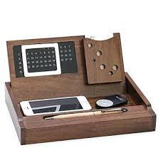 Desk Storage Organizers Office Desk Office Supplies Desk Organizers Wooden Desktop